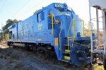 DCLR 4054